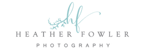 Heather Fowler Photography